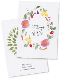 30-day-of-yes-contact-page