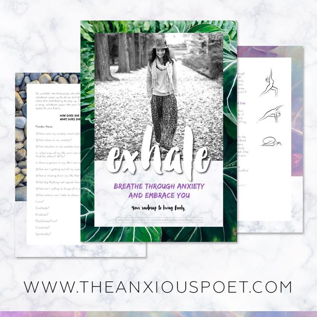 exhale-url-promo